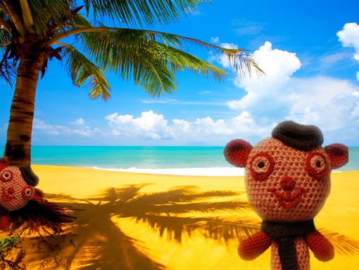 travel agency for toys