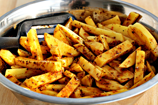 man-approved-spicy-oven-baked-french-fries-sprinkle-the-spices-over-the-potatoes-and-toss-well-to-coat