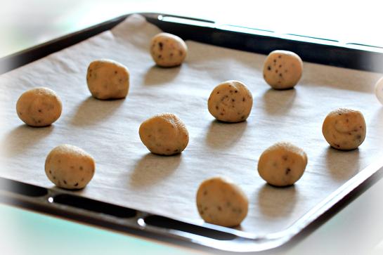 vanilla-latte-cookies-recipe