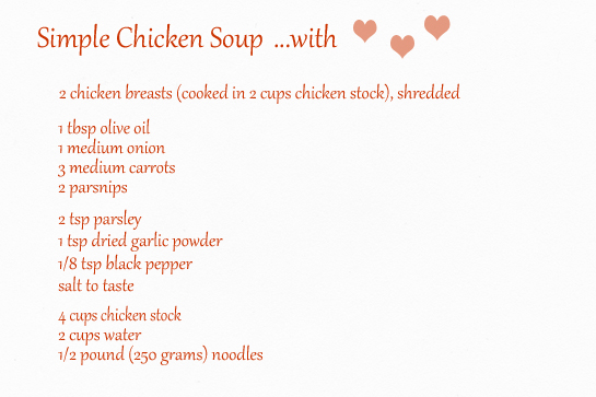 chicken-soup-with-hearts-ingredients