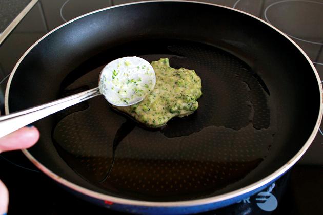 broccoli-fritters-recipe