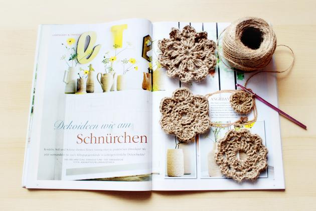 crochet-flowers-from-zoomyummy-pattern