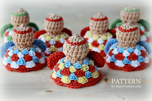 crochet-pattern-crochet-angel-ornament