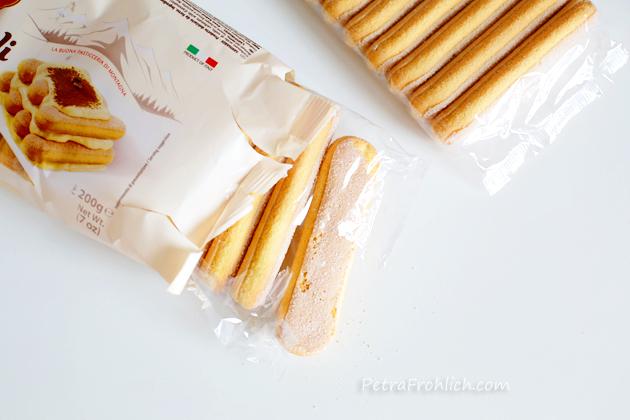 simple-tiramisu-recipe-instructions
