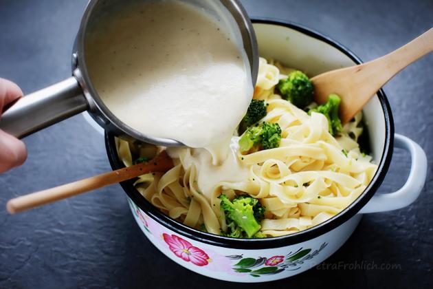 broccoli-fettuccine-alfredo