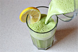 Detox Smoothie Recipe