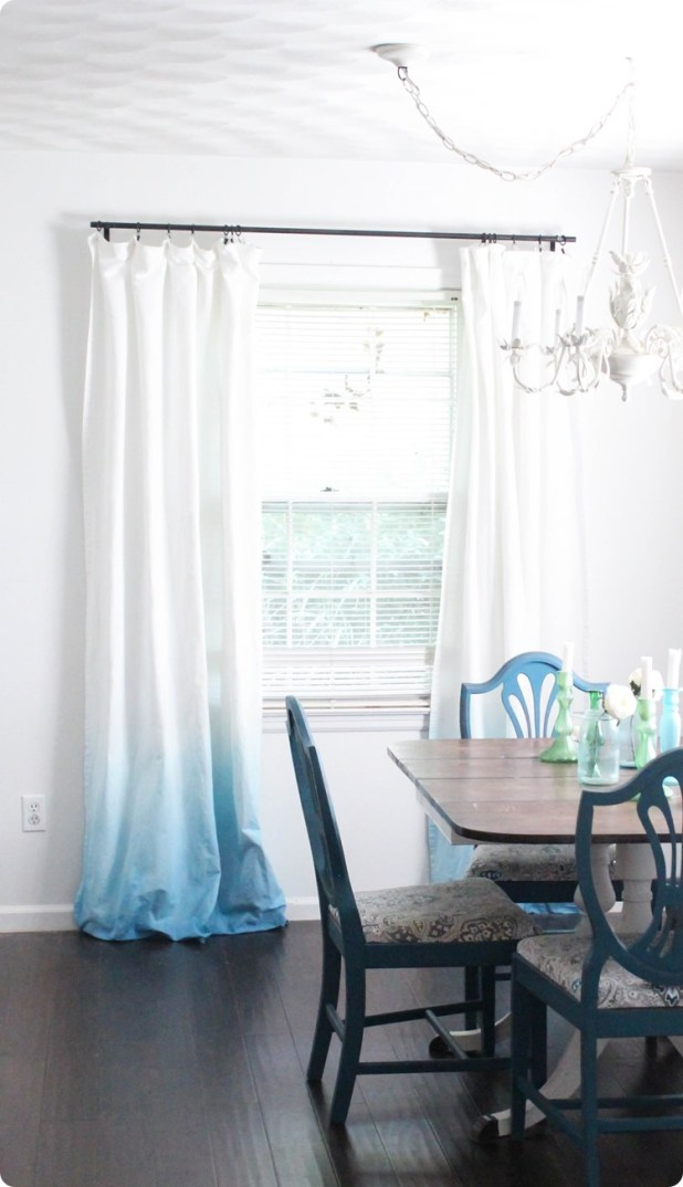 how-to-make-blue-ombre-curtains_thumb
