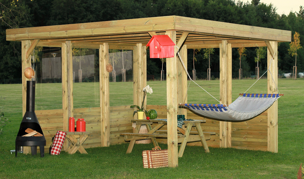 Top 13 diy pergola and gazebos ideas to create your peaceful refuge top 13 diy pergola and gazebos ideas to create your peaceful refuge zoomzee solutioingenieria Image collections