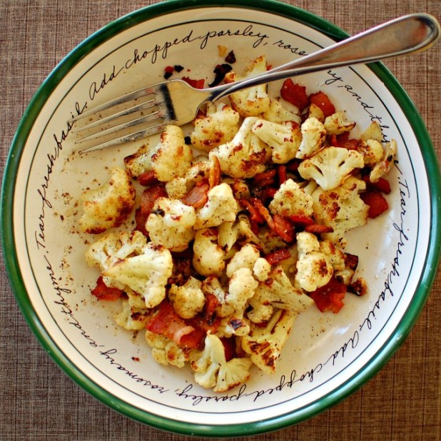 Pan-seared-cauliflower-with-bacon-and-garlic-680x680