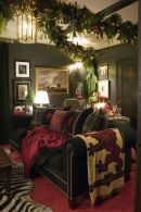 Top 30 Beautiful Christmas Decoration - Ideas for Your Living Decoration - 14