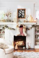 Top 30 Beautiful Christmas Decoration - Ideas for Your Living Decoration - 15