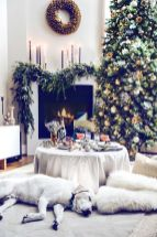 Top 30 Beautiful Christmas Decoration - Ideas for Your Living Decoration - 22