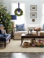 Top 30 Beautiful Christmas Decoration - Ideas for Your Living Decoration - 9