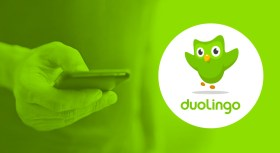 Duolingo - A Free & Fun Way To Learn A Language