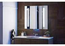 Kohler Verdera Voice Lighted Mirror