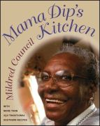Mama Dip's Kitchen by Mildred Council