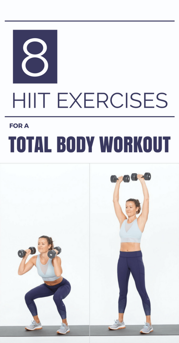 5 day split routine for weight loss photo 4