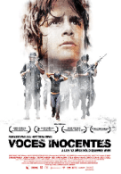 17.1 VOCES INOCENTES