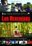 Los herederos, de Eugenio Polgovski: http://wp.me/p2BEIm-1nk