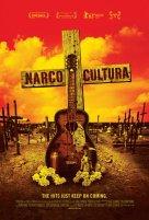 Narco Cultura, de Shaul Schwarz: http://wp.me/p2BEIm-1SU
