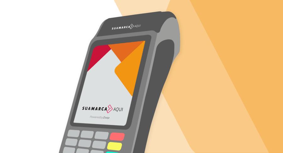 pagamentos_presenciais_tablet