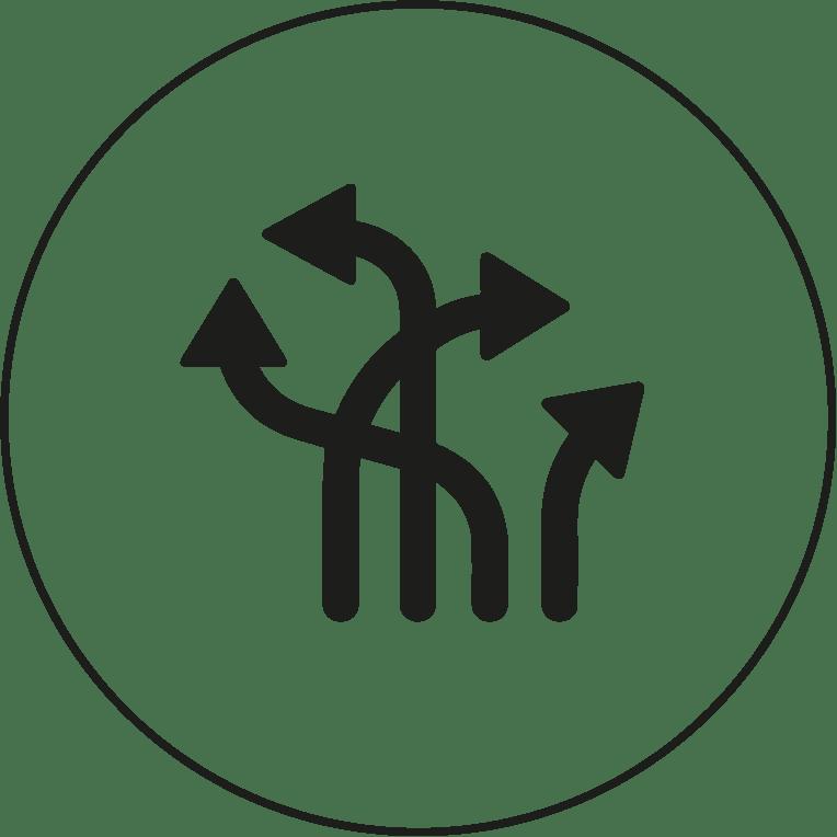 zoop_flexibilidade