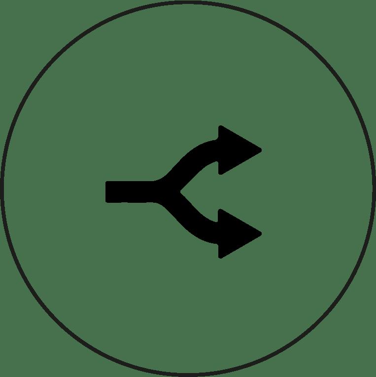 zoop_split_de_pagamentos