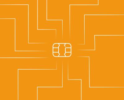 emv-software
