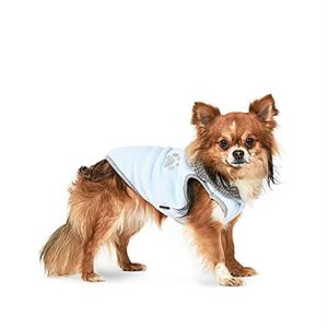 "Жилет Pet Fashion ""Чип"""