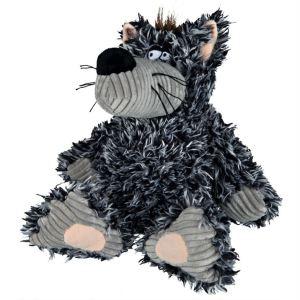 Игрушка для собак Волк Trixie плюш