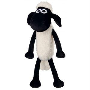 "Игрушка для собак ""Shaun the Sheep"" Барашек Шон ""Shaun"" Trixie плюш"