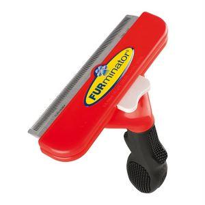 Фурминатор для длинношерстных собак FURminator XL