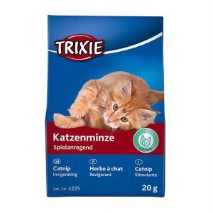 Кошачья мята Cat Nip Trixie 20 гр.