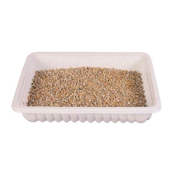 Трава для кошек Trixie 100 гр.