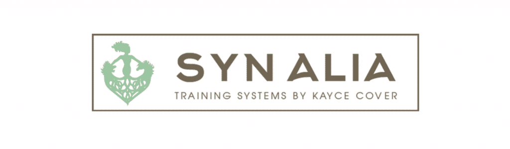 Guest Speaker: Kayce Cover – Training multiple species; Always the Same, Except When it is Different…