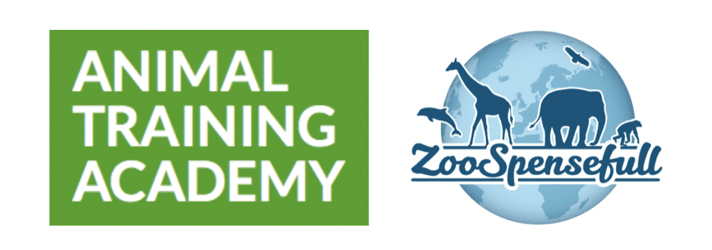 ZooSpensefull's Podcast for AnimalTrainingAcademy.com