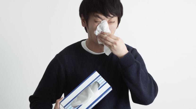咳 吐き そう に なる 涙