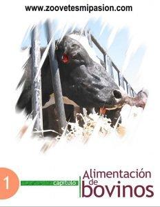 libros Alimentacion animal