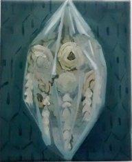 gloria martin, galeria silvestre
