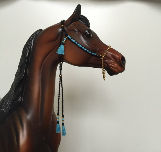 blue beaded halter_002