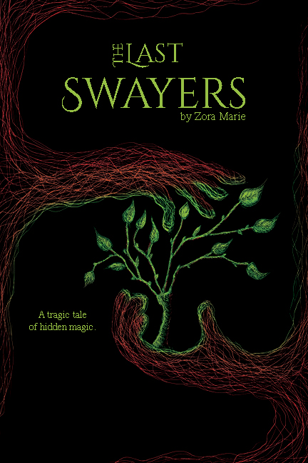 The Last Swayers