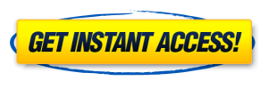 Infinity Scalper Instant Access