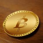 Bitcoin Experts