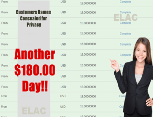 Easy Leads and Cash