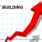 List Building Without Traffic