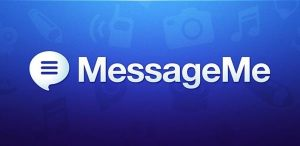 Message me on Facebook