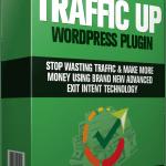 Traffic Up Wp Plugin