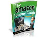 The-Amazon-Income-Guide