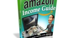 The-Amazon-Income-Guide