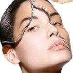 Beautytips skincare cosmetics